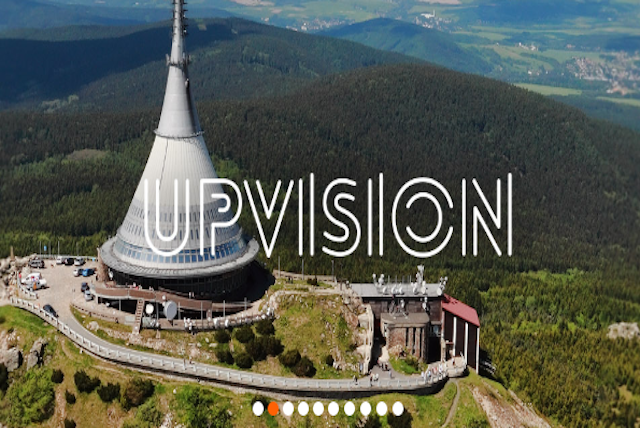 http://www.upvision.cz/