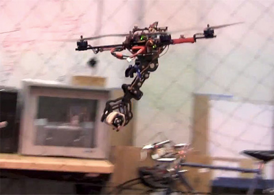 Drone-Robotic-Arm-9