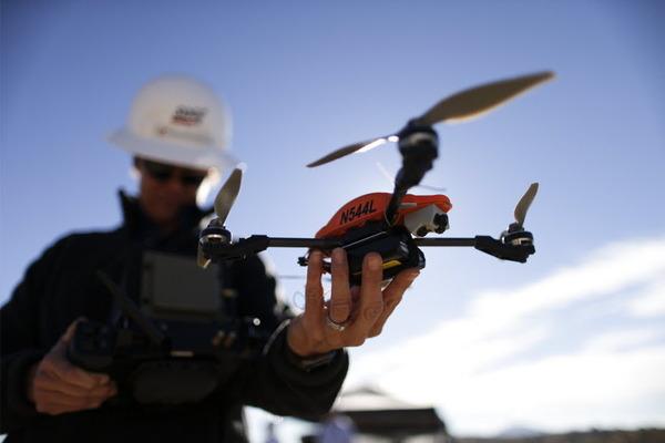 出典:http://www.csmonitor.com/USA/2015/0216/FAA-drone-rules-Does-proposal-strike-right-balance-on-safety-innovation