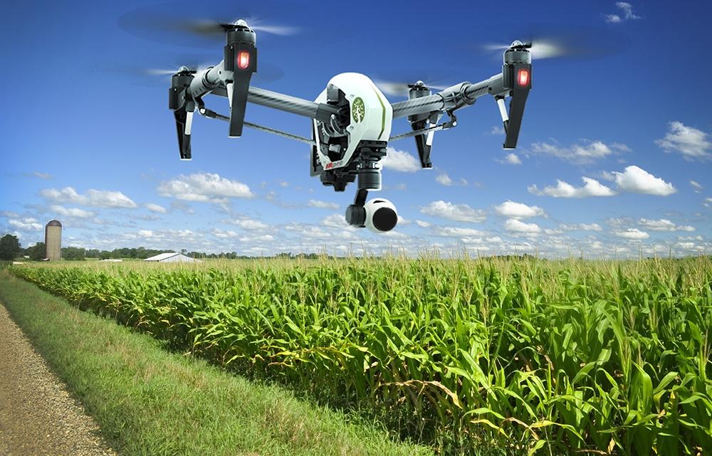 「農業 ドローン イメージ画像」の画像検索結果