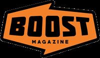 boostmedia-logo