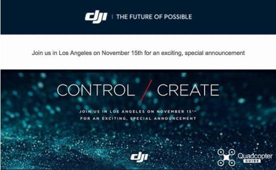 control-create