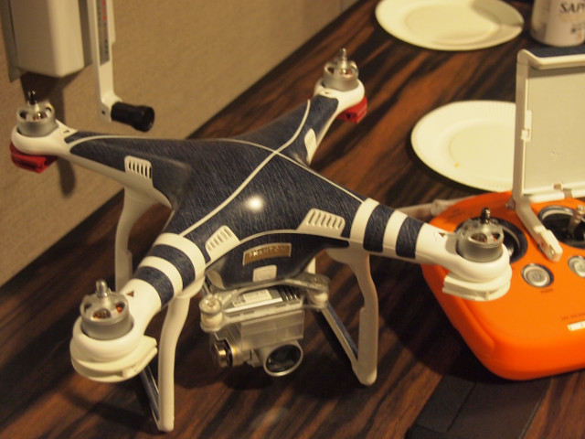 drone-media-meetup-4-dg-4