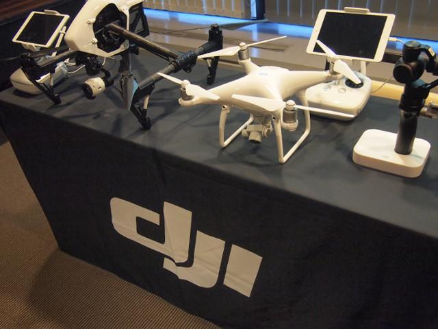 drone-media-meetup-4-dji-2
