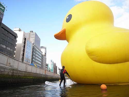 出典:http://plaza.rakuten.co.jp/ryouriha11ka/diary/200912260000/