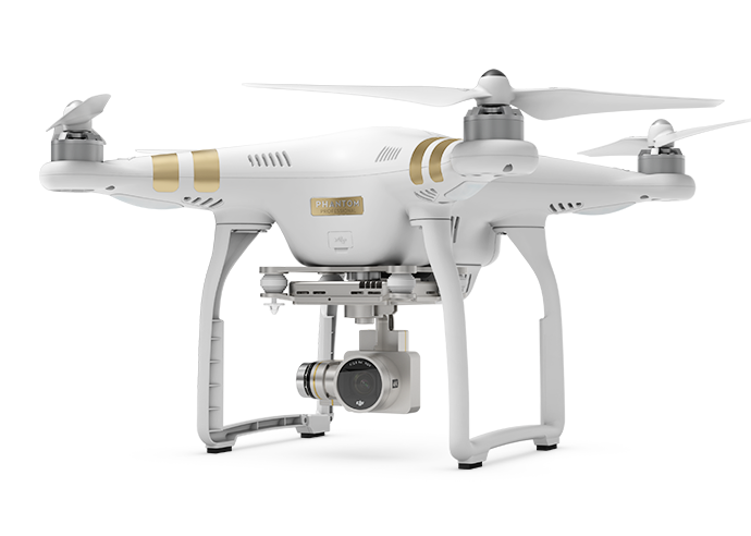 出典:http://www.dji.com/product/phantom-3