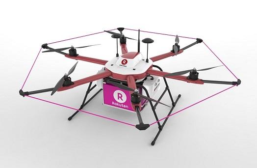 soraraku_drone_img_c