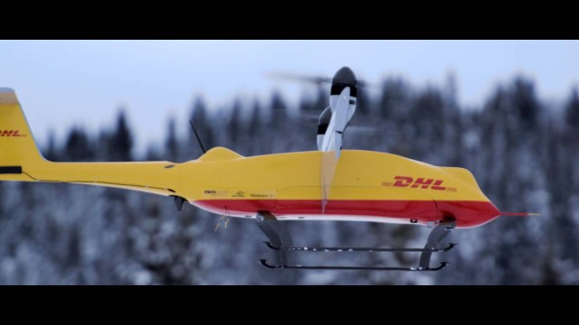 dhl-drone-delivery-test
